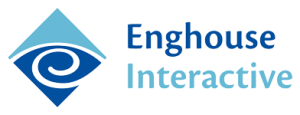 Enghouse Interactive Official Partner