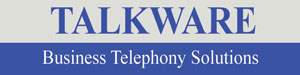 Talkware Logo