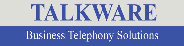 Talkware